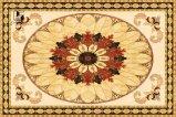 Promoción de cerámica del azulejo de suelo del hexágono caliente de la venta para Medio Oriente