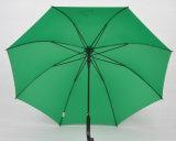 Buona qualità di vendita calda ombrello diritto automatico di 8K x di 23inch
