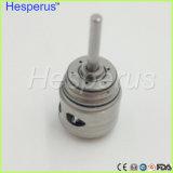 高品質NSK Sx-Su03 Handpieceの歯科カートリッジ回転子