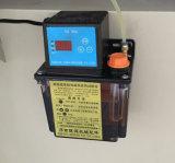 Macchina standard Cina del router di CNC della pietra di vendita calda