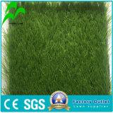 Fabriqué en Chine PE Gazon artificiel de football de soccer de matériel