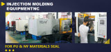Ring-Installationssatz des Fabrik-Zubehör-NBR für Sk100/Sk200/Sk300