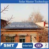 Высокое количество Землю солнечной системы крепления панели кузова