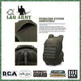 35L mochila tácticas de combate mochila Backpack Exterior