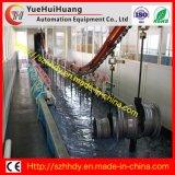 Poupular industrielles wasserbasiertes Auto/Selbstfarbanstrich-Gerät