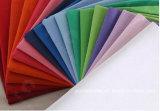 ткань утки Sailcloth холстины 65%Polyester 35%Cotton