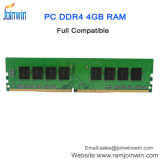 Избыточных запасов для продажи полностью совместимые модули памяти DDR4 Memoria 4 ГБ оперативной памяти
