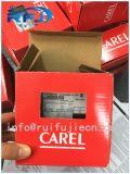 Contrôles de température électroniques Pj32V6e000 Pj32V0h000 Pj32W6h000 de Carel