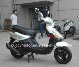 Type véritable scooter de Moto (essai) de la qualité 125cc/150cc/100cc/50cc/49cc YAMAHA