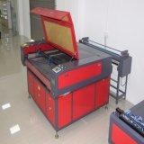 Tagliatrice professionale di stampe di sublimazione (JM-1610T-AT)