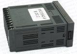 Displyer와 RS485 연결을%s 가진 표시기의 무게를 달기