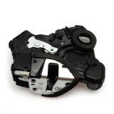 Idaty016自動車部品のトヨタの前部権利69030-06200のためのアクセサリのドアロックのアクチュエーター