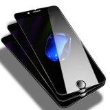 iPhone8 Xのための0.26mmの電話カメラスクリーンの保護装置