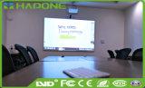 """92 """" Slimme Whiteboard Verhouding 4:3 voor de Interactieve Infrarode Technologie van de Conferentie"""