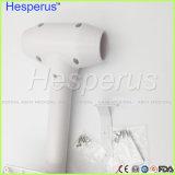 Moniteur dentaire Support pour caméra orale de support de moniteur LCD Hesperus