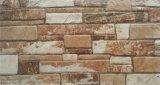 30X60 Tegel van de Muur van het Bouwmateriaal de Rustieke