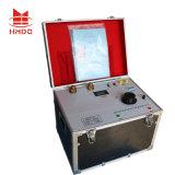 5V 1000AHmslq AC gelijkstroom Grote Huidige Generator
