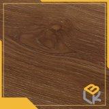 خشبيّة حبة ميلامين زخرفيّة يتشرّب ورقة لأنّ قشرة, مطبخ, أرضية, باب وأثاث لازم من صاحب مصنع [شنس]