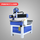 6090 - Router CNC Grabador de carpintería y la maquinaria de corte