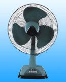 Таблица вентилятор / стол электровентилятора системы охлаждения двигателя