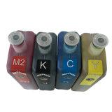 Fábrica/tinta solvente al por mayor de la galaxia Dx5 Eco del precio para la tinta solvente de Ecosolvent de la tinta de impresora de Eco de la cabeza de impresora de Epson Dx4/Dx5/Dx7