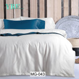 Re molle Classical Cotton Duvet Comforter