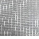 [فيبرغلسّ] قماش أحاديّ اتّجاه (0 درجة), زجاج - ليفة بناء