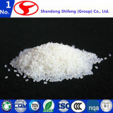 De nylon de calidad superior 6 Chips ampliamente utilizado por China como Basic Mateirals