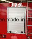 Obturador rodillo/Persianas//puerta de laminación/camión de bomberos /Carretilla