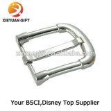 真鍮の金属のベルトの留め金(XY-HZ1020)