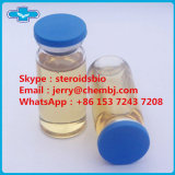 Mondelinge Steroid Anavar 20mg/Ml voor Injectables