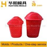 Lixo Industrial de PE de plástico do molde (HY075)