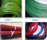 Collegare elettrico del PVC del conduttore di rame per costruzione o Constrction