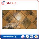Tuile matérielle d'étage et de mur de type de peinture chinoise d'Eco-Construction non-toxique