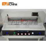 Nouveau design de bonne qualité Machine de découpe de papier électrique