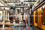 Máquina de moldeo por soplado automática para Agua