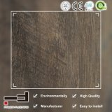 Mattonelle magnetiche allentate delle mattonelle/PVC di disposizione del PVC di scatto del pavimento del PVC