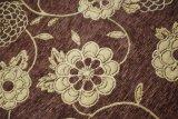Tessuti di Chenille per fornire del sofà