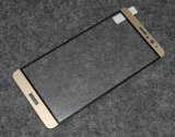 Huawei 동료 9를 위한 Ultrathin Anti-Explosion 강화 유리