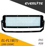 Everlite personalizza l'indicatore luminoso di inondazione modulare di 1000W 800W 400W 150W LED
