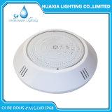 防水IP68 12VカラーLED水中照明プールライト外部制御