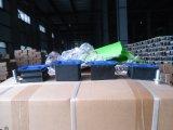 Streptokok VoorMotor 680590095