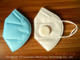 N95病院の機械を作る医学の使い捨て可能なマスク