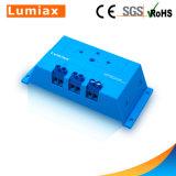 ZonneODM van het Controlemechanisme van de Last USB 10A 12V OEM