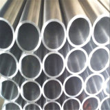 Gr1~Gr12 de Buis van de Legering van het Titanium door ASTM B338 Norm