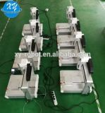 세륨 RoHS 열거된 자동적인 PCB 접착제 분배 기계