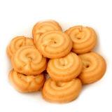 Os cookies de manteiga depositante máquinas (CO-101)