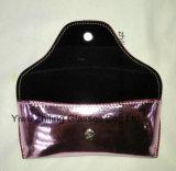 高品質ガラス袋箱のキャリアのホールダーの接眼レンズは袋を運ぶ