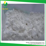 Ciali farmacéutica polvo Tadala esteroide anabólico Hormona de materias primas