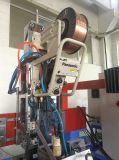 De automatische Machine van het Lassen van de Omtrek van mig voor de Cilinder van LPG